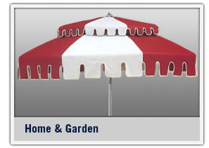 Embee Sunshade Home and Garden
